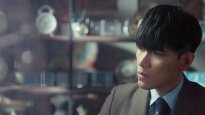鴿迷千呼萬喚 楊宗緯推出數位單曲