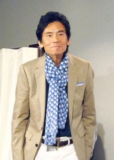 日男星不敵大腸癌折磨 54歲辭世