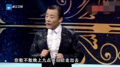 中國主持人酸漢服 方文山斥知識貧乏