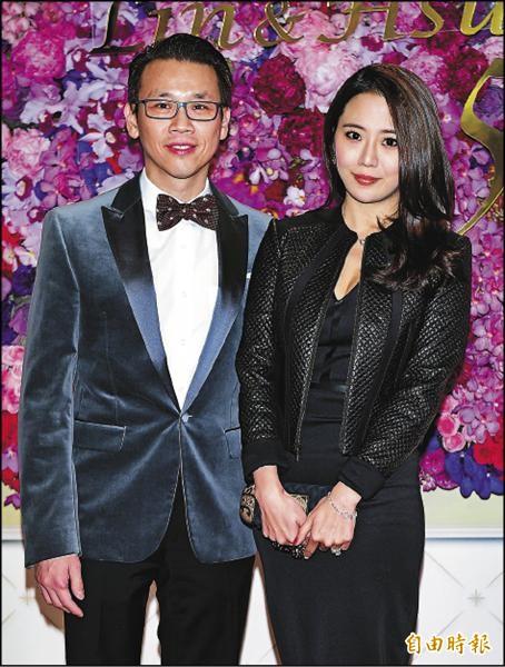 周董曬愛揭婚期 陶喆深陷桃色風暴