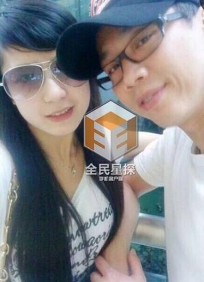 陶喆律師發聲明  要求全民星探與楊道歉