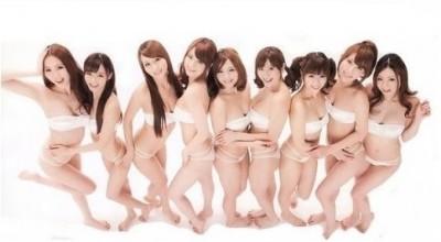 邀AV女優拍MV  黃明志讓網友很有FU