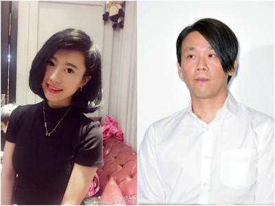陶喆帶前女友回家 楊子晴:本性難移