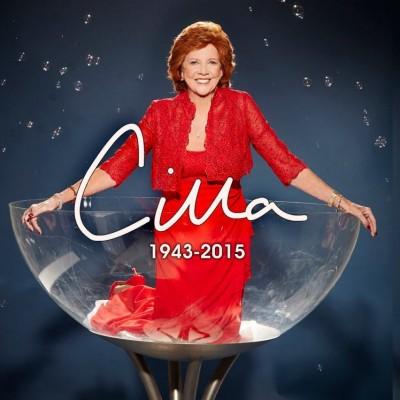 女侍變歌手 傳奇女星72歲過世