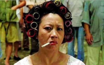 《明星燒臘店》「包租婆」元秋 30年前曾是龐德女郎!