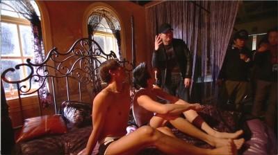 《樓下的房客》情慾交纏 大咖搶著演