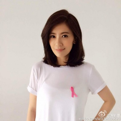 《今日壽星》情定修杰楷 賈靜雯2度當媽