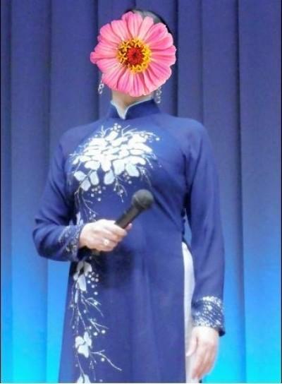 63歲還這麼美!記得女神松坂慶子嗎?
