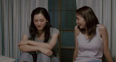跟綾瀨遙對戲 長澤雅美居然嘔吐!