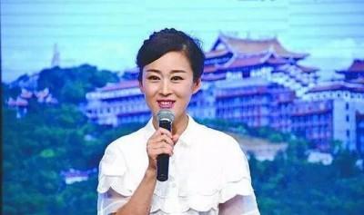 中國美女主播 遭公公亂刀砍死
