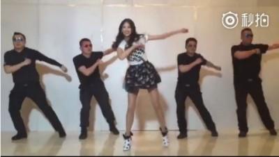 【林志玲】リン・チーリン Part6【台湾美人】YouTube動画>25本 ->画像>415枚