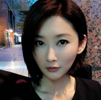 司法縱容黑心頂新 陳珮琪無奈「只好等天譴」
