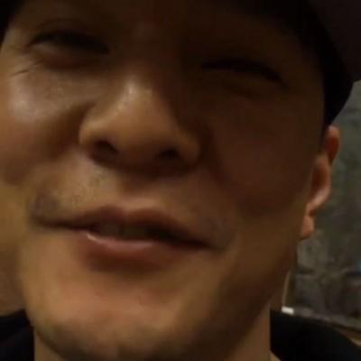 (有片)慎入!吳彥祖表演生吃xxx