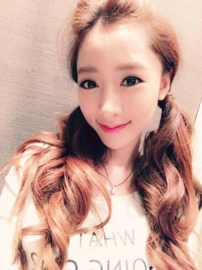楊可涵離世4個月  臉書突發文嚇傻粉絲