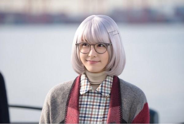 新垣結衣與綾瀨遙比顏值 「她」獲得一面倒支持