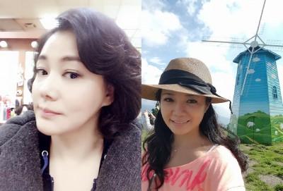 孟庭麗宣告不治 陳仙梅嘆演員「用肝臟販賣情緒」