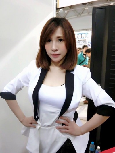 首例!鄭捷出庭自辯 潔哥爆氣:X你的台灣司法