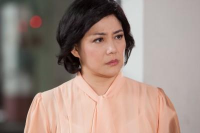 孟庭麗逝 「角色是她的」劇組不換角