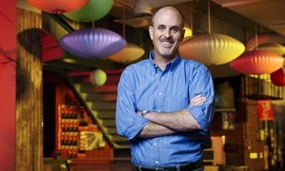 《怪獸電力公司》編劇 49歲癌逝