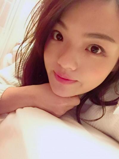 超暖心!徐佳瑩親赴醫院探視震災粉絲
