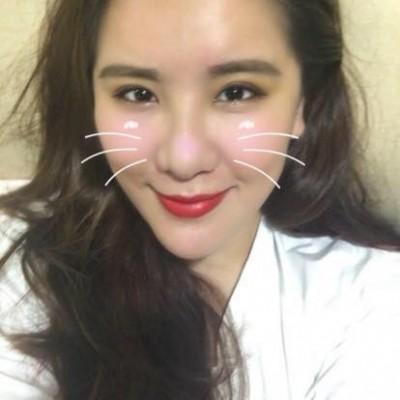 小禎臉書吐多年怨氣 不爽當「胡瓜的女兒」