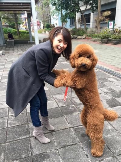 李燕搶珠寶爆氣嗆「賤婢」 《甘味》劇本笑翻網友