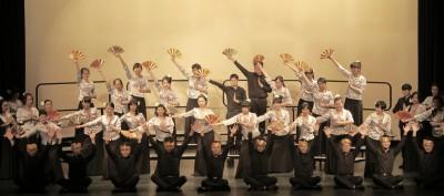 外國合唱界泰斗 大讚台灣年輕人這樣說