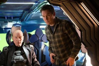 悔恨棄拍《X戰警3》  布萊恩辛格解釋原因
