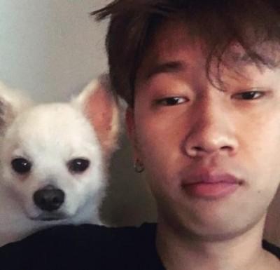 (影音)南韓歌手「發呆大賽」奪下冠軍 超瞎內容「我到底看了什麼?」