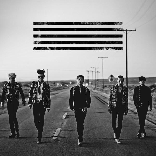 V.I.P搶票啦!BIGBANG將在北、高連3天開唱