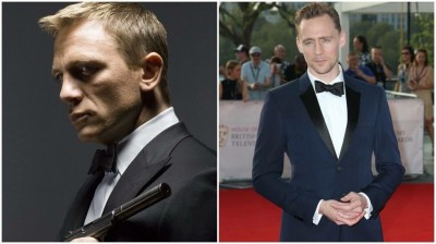 新一代龐德出爐?007製作人親自面談「洛基」