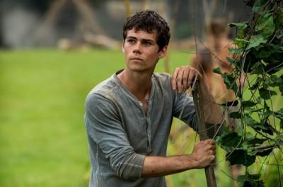 《迷宮》續集推遲1年上映 靜待男主角傷癒回歸