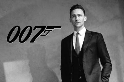007導演爆料 下個龐德可能不是「洛基」!