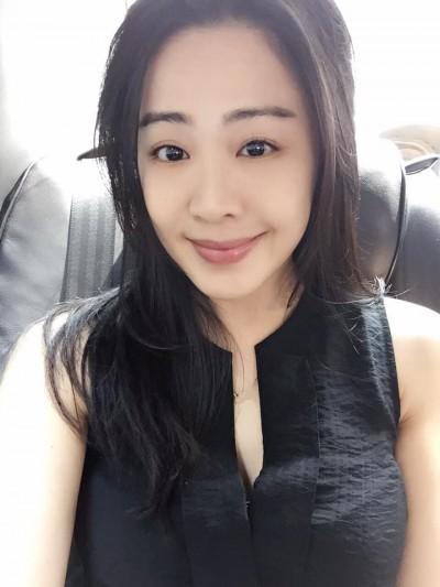 李婉鈺豐富情史 壓垮劉建國最後一根稻草?