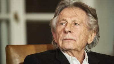 82歲奧斯卡導演逃不了 「迷姦案」恐被引渡回美受審