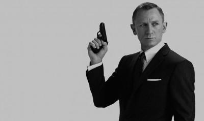 新007人選陷膠著 劇組不放棄克雷格