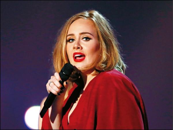 MTV音樂錄影帶大獎 碧昂絲11項入圍大贏家