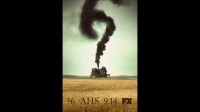 《美國恐怖故事6》回來了!這次場景發生在...