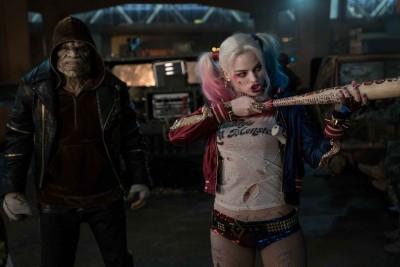 「小丑女」單飛個人電影? 瑪格羅比:有很多故事發展