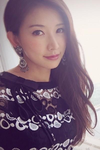 陳冠希罵林志玲誤會一場 竟是女友和閨蜜自相殘殺?