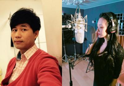 王思佳歌曲爆抄襲 陳國華認為「不構成」