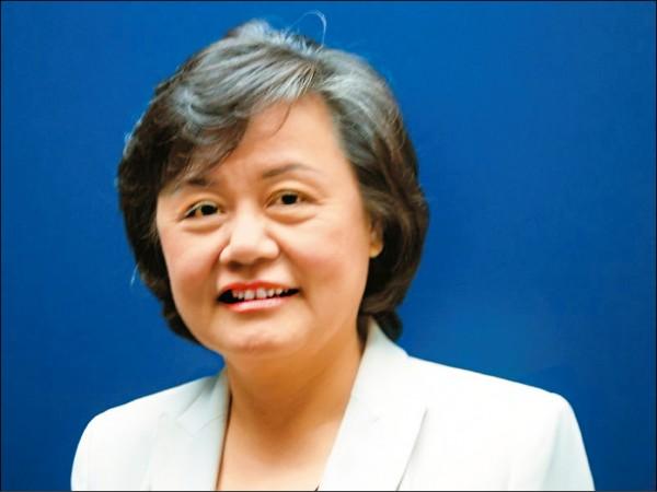 民視新媒體成獲利金雞母 - 總經理王明玉面對不景氣 強調絕不裁員