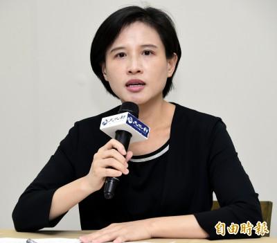 華視4千萬爛帳 公視下週交調查報告