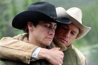 西班牙名導看《斷背山》:我會加入更多同志性愛戲