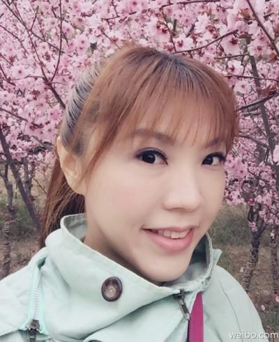 中國導演要求陪睡 劉樂妍再轟「這鍋你自己揹」