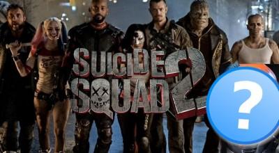 《自殺突擊隊2》傳明年開拍!大反派竟是「他」
