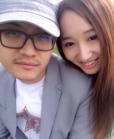 楊慧起訴丈夫宋喆離婚案 今日不公開審理