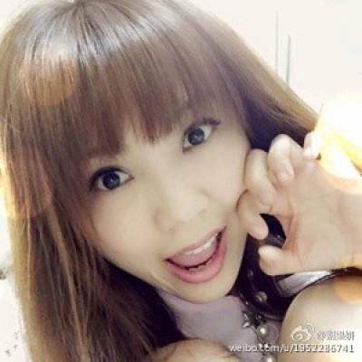 劉樂妍風波再燒!25歲女星遭指「陪睡成功」怒喊告