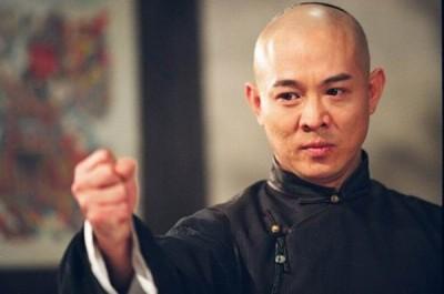 李連杰「心肌梗塞」遭賜死   不提告理由被讚爆