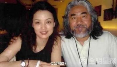 王寶強2.0  名製片妻和乾兒子搞外遇